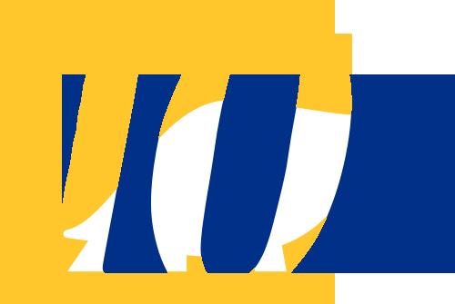 Caralina 10 юбилей