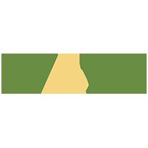 Logo-WAKE