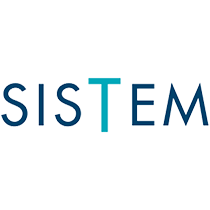 Logo-SYSTEMS