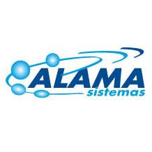 Alama Systems