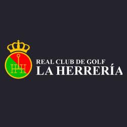 Клуб-гольф - - кузнец
