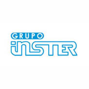 Groupe-Inster