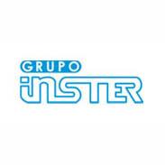 GRUPO,在inster