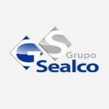 Grupo-Sealco