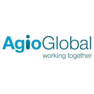 agio-global