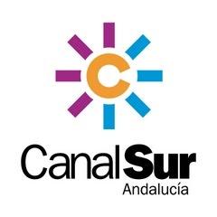 Kanal-on