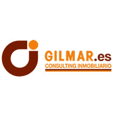 gilmar-consulting