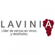 Лавиния