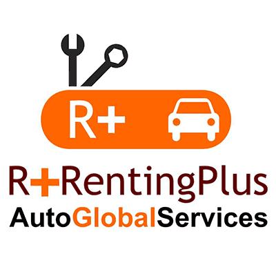 renting-plus