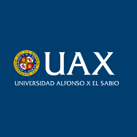 Université-alfonso-x
