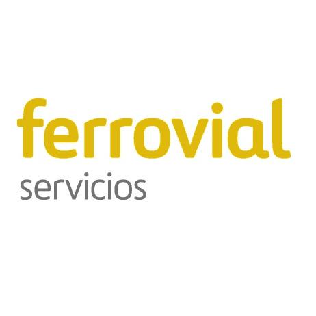 Ferrovial Dienstleistungen