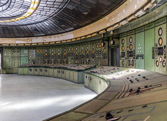 caralin-group-nuclear-power