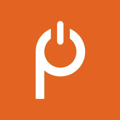 parkingdoor-logo