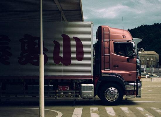curso-camion