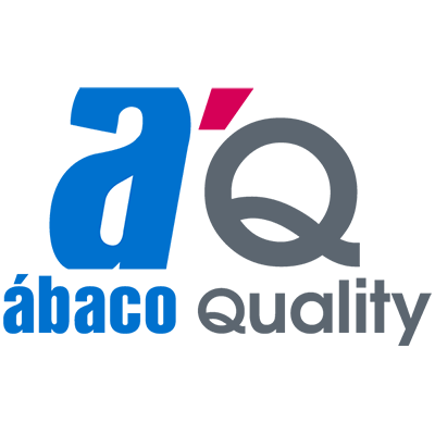 abaco-quality