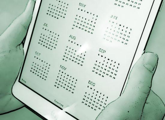 calendario-app