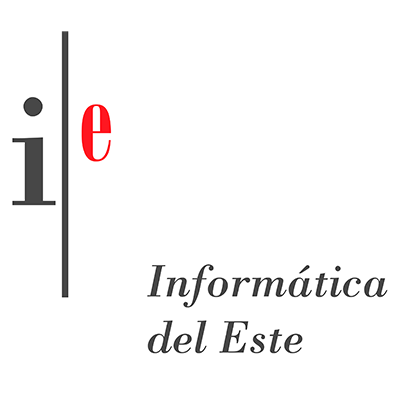 EDP - дель - Эсте