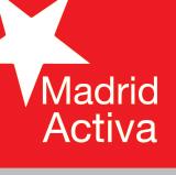 logo_madrid_activa_sau