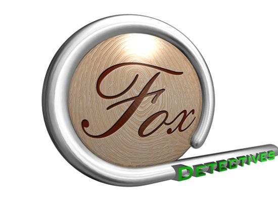 fox-detectives-logo