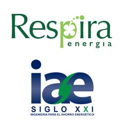 Рев-энерго-IAE