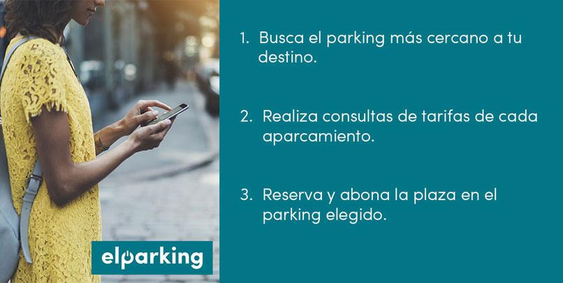 elparking-reserva