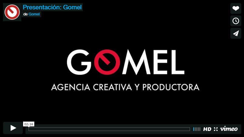 gomel-vimeo2