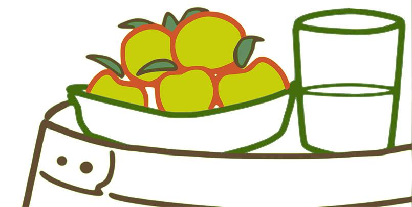 manzanas-sidra-caralin-group2