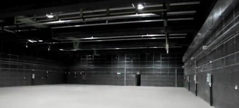gomel recording studios