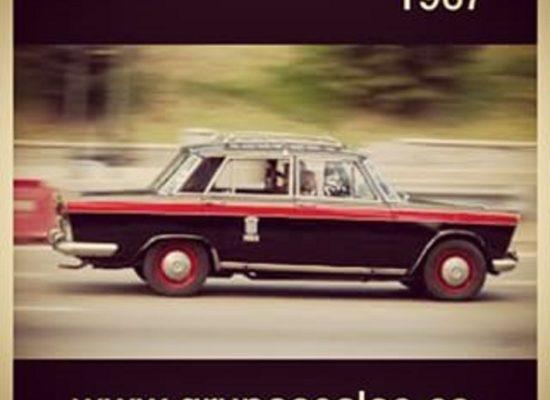sealco 1967