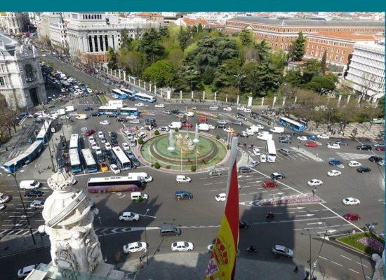 eysa ElParking Cambio-tarifas-SER-Madrid
