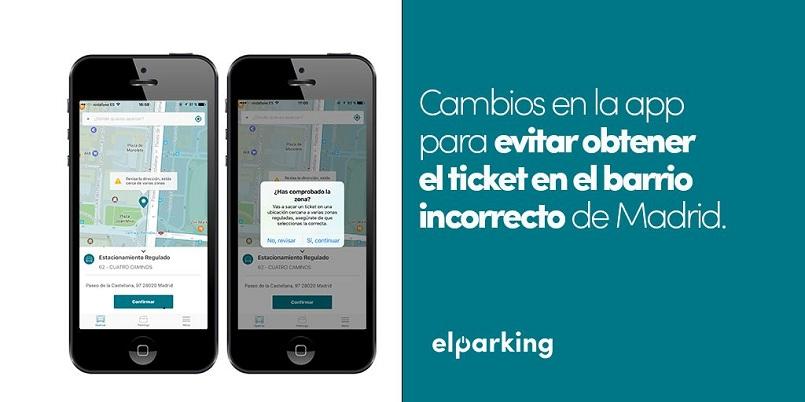 eysa Elparking Barrio-incorrecto-