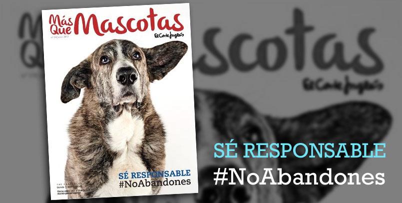 gomel-mascotas-noabandones