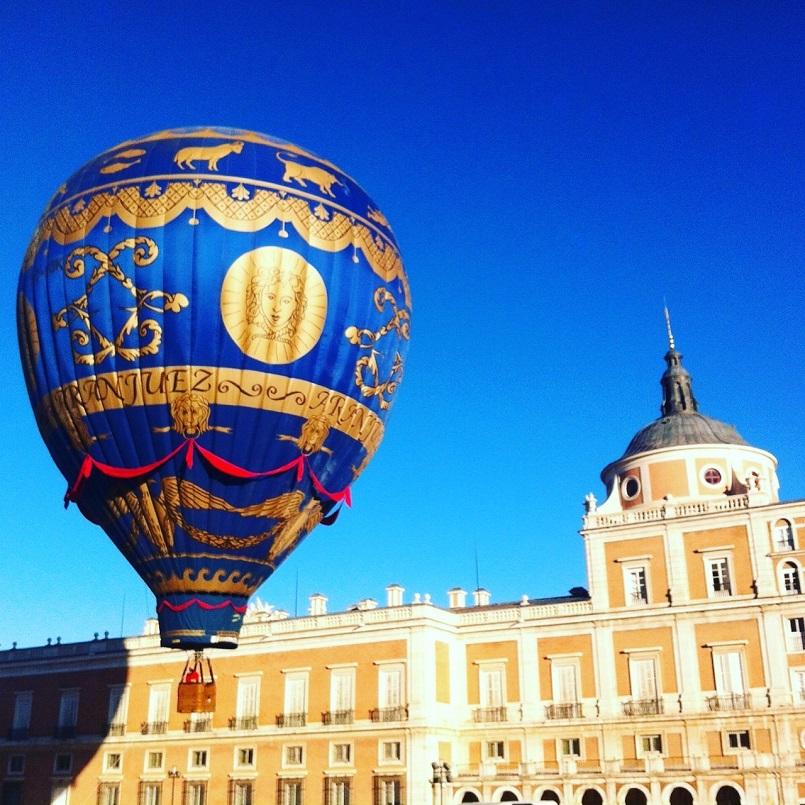 CG balloon 1 image008
