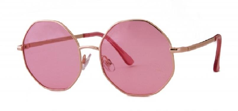 opticalia gafas sol
