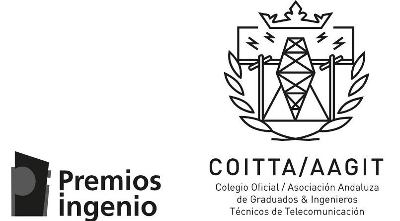 COITT-A