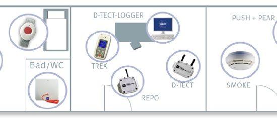 ar14 Tech11 TREX_-_DESCRIPCION