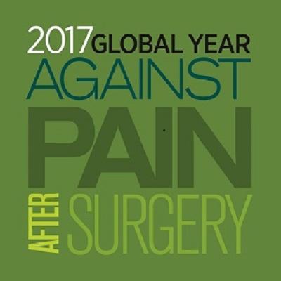 Всемирный день боли клиники Cemtro