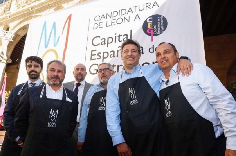 dalyma8 leon capital culinaria 2018