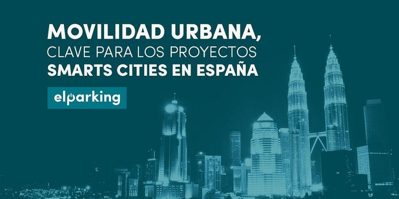 eysa ElParking Movilidad-Urbana