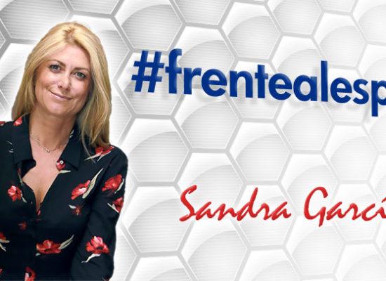 Sandra-garcia-frentealespejo