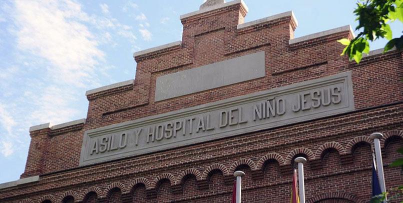 hospital-nino-jesus