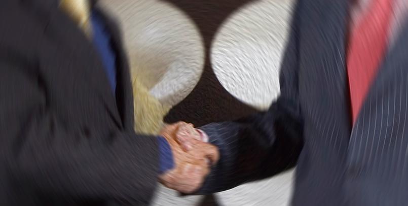 dalyma-protocolo-empresas