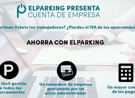 eysa ElParking