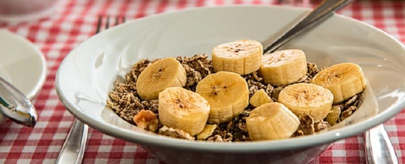 olmata desayuno cereales
