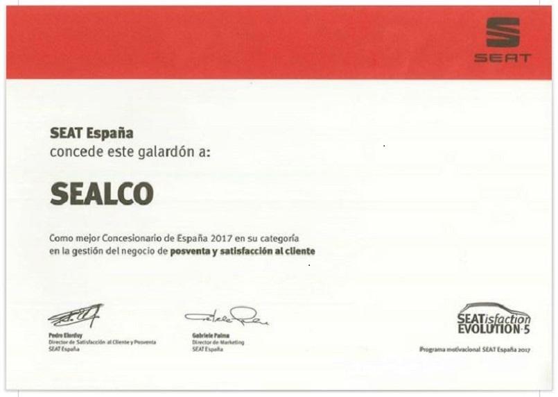 sealco-diploma