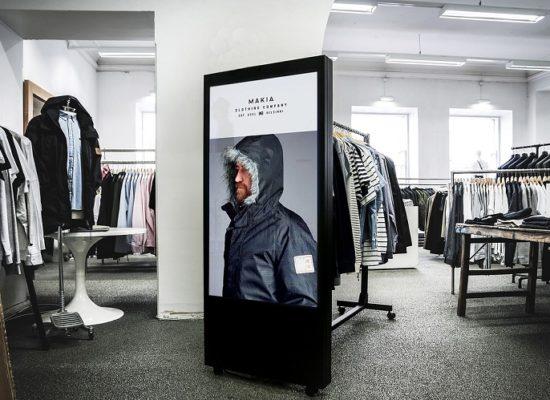 CG tendencias retail