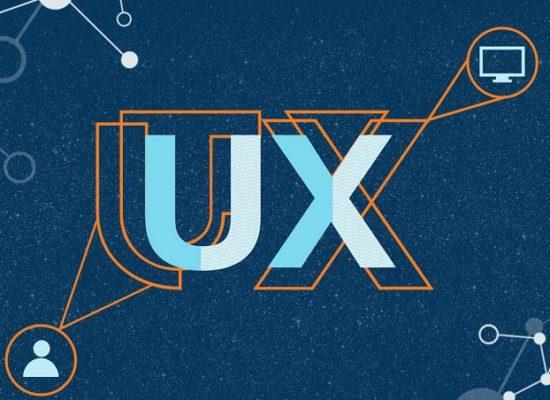 CG tendencias UX