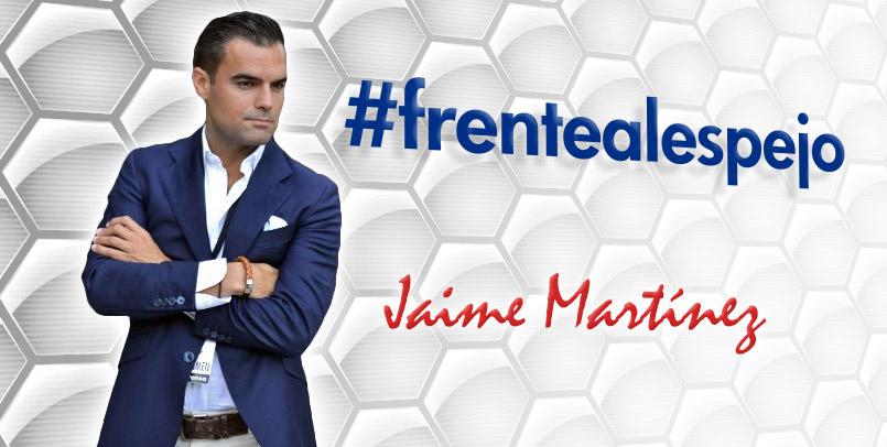 jaime-martinez-frentealespejo