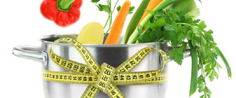 olmata errores dieta