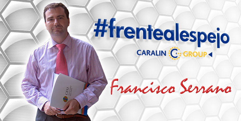 francisco-serrano-frentealespejo